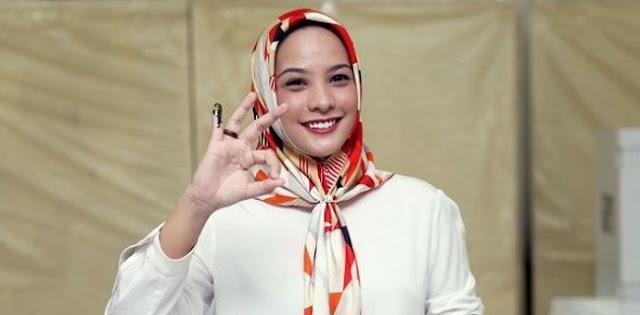 Heran Pemerintah Malah Salahkan Masyarakat, Politikus Gerindra: Wong Aturannya Saja Berubah-ubah, Nggak Jelas!