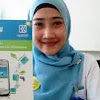 Prosedur dan Cara Daftar SMS Banking BRI Syariah Melalui ATM