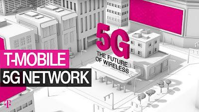 5G T-Mobile Test, tech, tech news, technology news, all news, technology, 5g, 5G chip, 5G T-Mobile, T-Mobile, 5G T Mobile, t mobile 5g network, 5g network danger, 5g network verizon, 5g network speed, T Mobile, T-Mobile news, T-Mobile, Sprint 5G, Verizon 5G network, Galaxy S10 5G,
