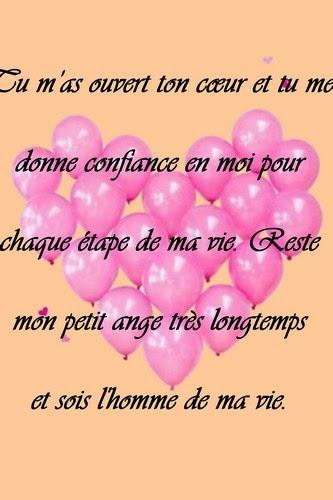 Images Textes Et Mots D Amour Messages Et Sms D Amour