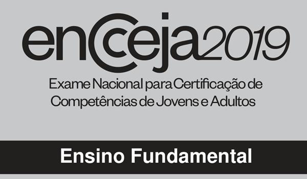 prova-encceja-2019-lingua-portuguesa-ensino-fundamental-com-gabrito