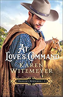 https://karenwitemeyer.com/book-at-loves-command.html