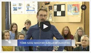 http://www.fehervartv.hu/video/index/19162