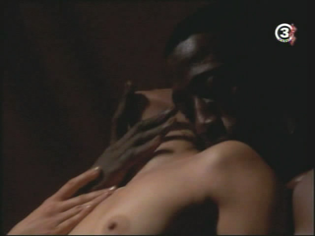 nude jennifer lopez sex scene jpg 1500x1000