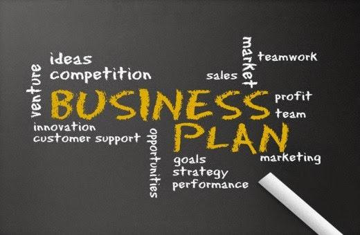 Bisnis Yang Menguntungkan Di Tahun Ini