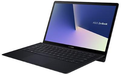 Asus Zenbook UX391UA-EG006T