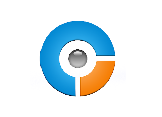 Storage Space Premium Apk Free Download