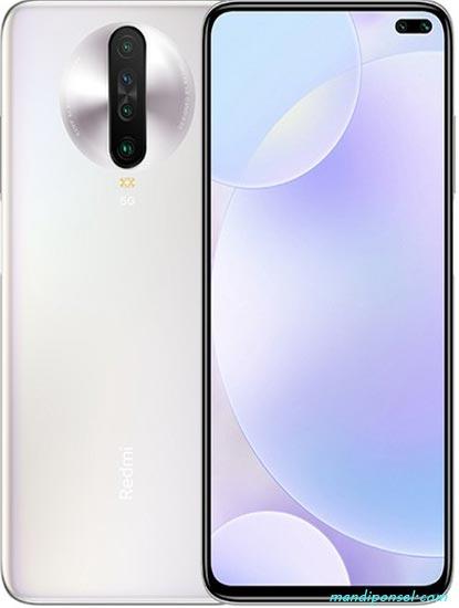 Redmi K30 5G Terbaru 2020