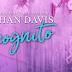 Incognito by Siobhan Davis | Coabs értékelő – Coabs review