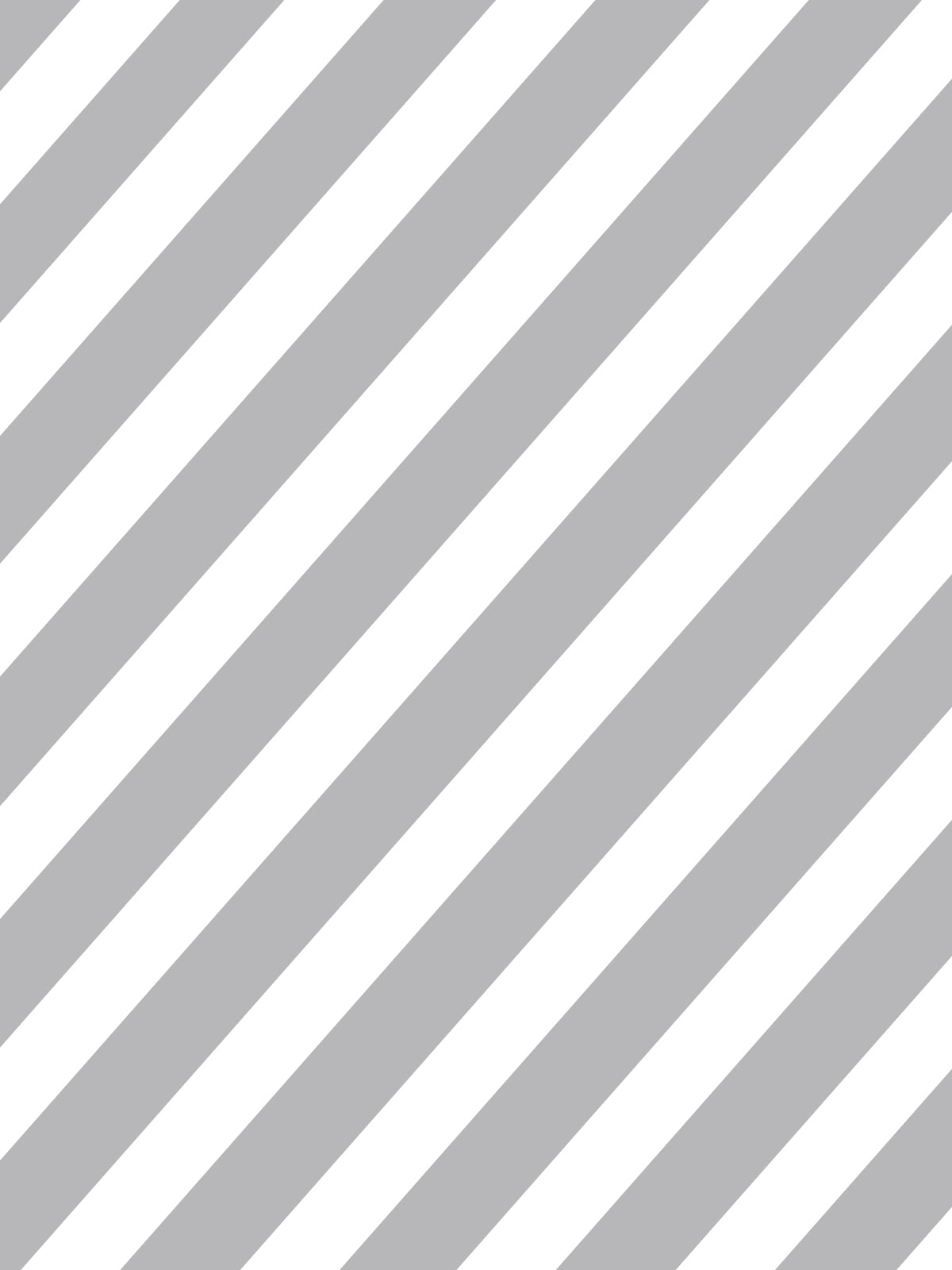 julesoca blog: Pattern-Side Stripe-Light Gray,Baby Blue, Baby Pink