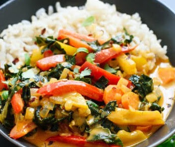 Healthy Recipes | Thai Red Curry Chicken and Vegetables, Healthy Recipes For Weight Loss, Healthy Recipes Easy, Healthy Recipes Dinner, Healthy Recipes Pasta, Healthy Recipes On A Budget, Healthy Recipes Breakfast, Healthy Recipes For Picky Eaters, Healthy Recipes Desserts, Healthy Recipes Clean, Healthy Recipes Snacks, Healthy Recipes Low Carb, Healthy Recipes Meal Prep, Healthy Recipes Vegetarian, Healthy Recipes Lunch, Healthy Recipes For Kids, Healthy Recipes Crock Pot, Healthy Recipes Videos, Healthy Recipes Weightloss, Healthy Recipes Chicken, Healthy Recipes Heart, Healthy Recipes For One, Healthy Recipes For Diabetics, Healthy Recipes Smoothies, Healthy Recipes For Two, Healthy Recipes Simple, Healthy Recipes For Teens, Healthy Recipes Protein, Healthy Recipes Vegan, Healthy Recipes For Family, Healthy Recipes Salad, Healthy Recipes Cheap, Healthy Recipes Shrimp, Healthy Recipes Paleo, Healthy Recipes Delicious, Healthy Recipes Gluten Free, Healthy Recipes Keto, Healthy Recipes Soup, Healthy Recipes Beef, Healthy Recipes Fish, Healthy Recipes Quick, Healthy Recipes For College Students, Healthy Recipes Slow Cooker, Healthy Recipes With Calories, Healthy Recipes For Pregnancy, Healthy Recipes For 2, Healthy Recipes Wraps, Healthy Recipes Ground Turkey, Healthy Recipes Rice, Healthy Recipes Mexican, Healthy Recipes Fruit, Healthy Recipes Tuna, Healthy Recipes Sides, Healthy Recipes Zucchini, Healthy Recipes Broccoli, Healthy Recipes Spinach,  #healthyrecipes #recipes #food #appetizers #dinner #thai #curry #chicken #vegetables