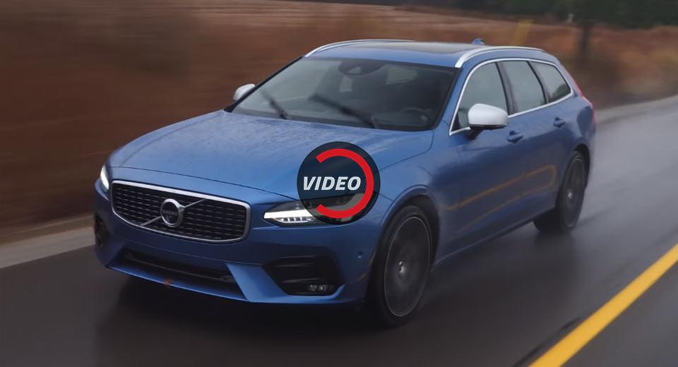 Volvo-V90-R-Design-.jpg