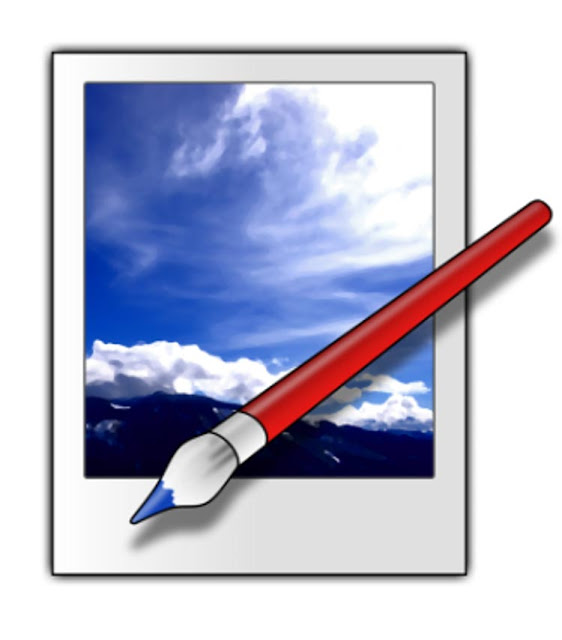 تحميل برنامج الرسام Paint.NET 2020