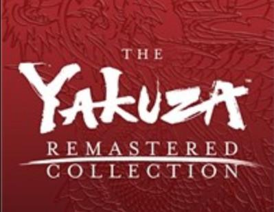 متطلبات تشغيل yakuza Remastered Collection 5 للكمبيوتر
