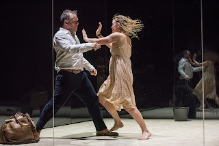 Yerma - Where Need Becomes A Dangerous Obsession