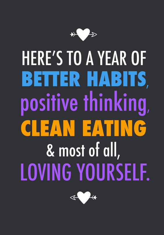 new-year-resolution-quotes