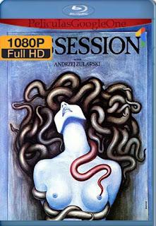 La Posesion [1981] [1080p BRrip] [Latino-Inglés] [GoogleDrive] RafagaHD