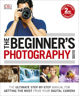 The Beginner's Photography Guide: BUY NOW