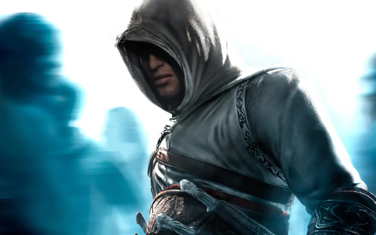 Assassin's Creed 'Infinity' Confirmed to Be in the Works by Ubisoft