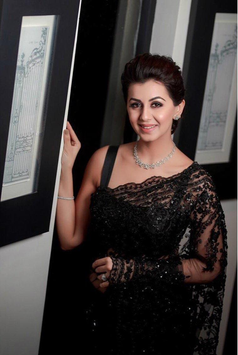 Actress NikkiGalrani Latest Photos Pics Wallpapers Gallery FullMovies VideoSongs