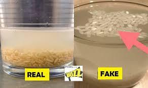 tips-to-identify-plastic-rice