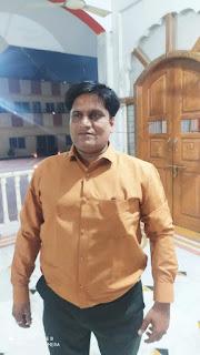 मां अहिल्या का आशीर्वाद लेकर इंदौर नगर निगम सहित आठ नगर परिषद चुनाव में उतरेगी सपाक्स