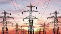 """شركات الكهرباء تبدأ تحصيل فواتير """"يوليو"""" بالزيادات الجديدة  فاتورة الكهرباءالجديدة"""
