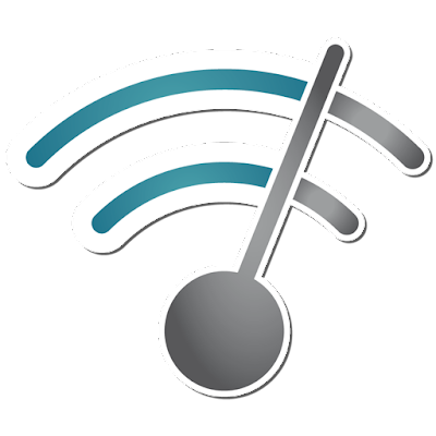 Free Download Wifi Analyzer 3.9.11-L APK for Android