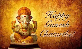 Ganesh-images-Download-Ganesh-Chaturthi-2020
