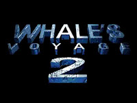 http://collectionchamber.blogspot.co.uk/2017/01/whales-voyage-2.html
