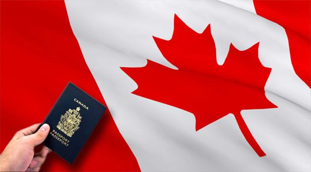 Canada to accept 1.2 million immigrants over 3 years