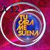 Gala 12 de TCMS con Soraya y Edu Soto