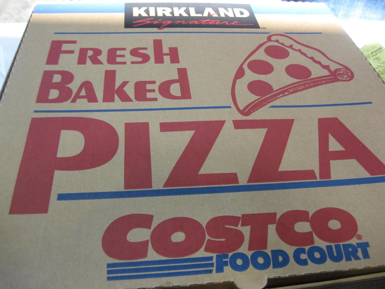 bleecker street pizza new york