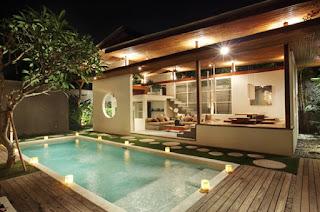 Hotel Jobs - Vacancy GSA & CDP (Senior Cook) at Kiss Bali Villa Seminyak