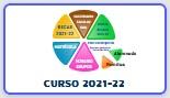 CURSO 2021-22