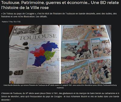https://actu.fr/occitanie/toulouse_31555/toulouse-patrimoine-guerres-economie-une-bd-relate-lhistoire-la-ville-rose_29377070.html