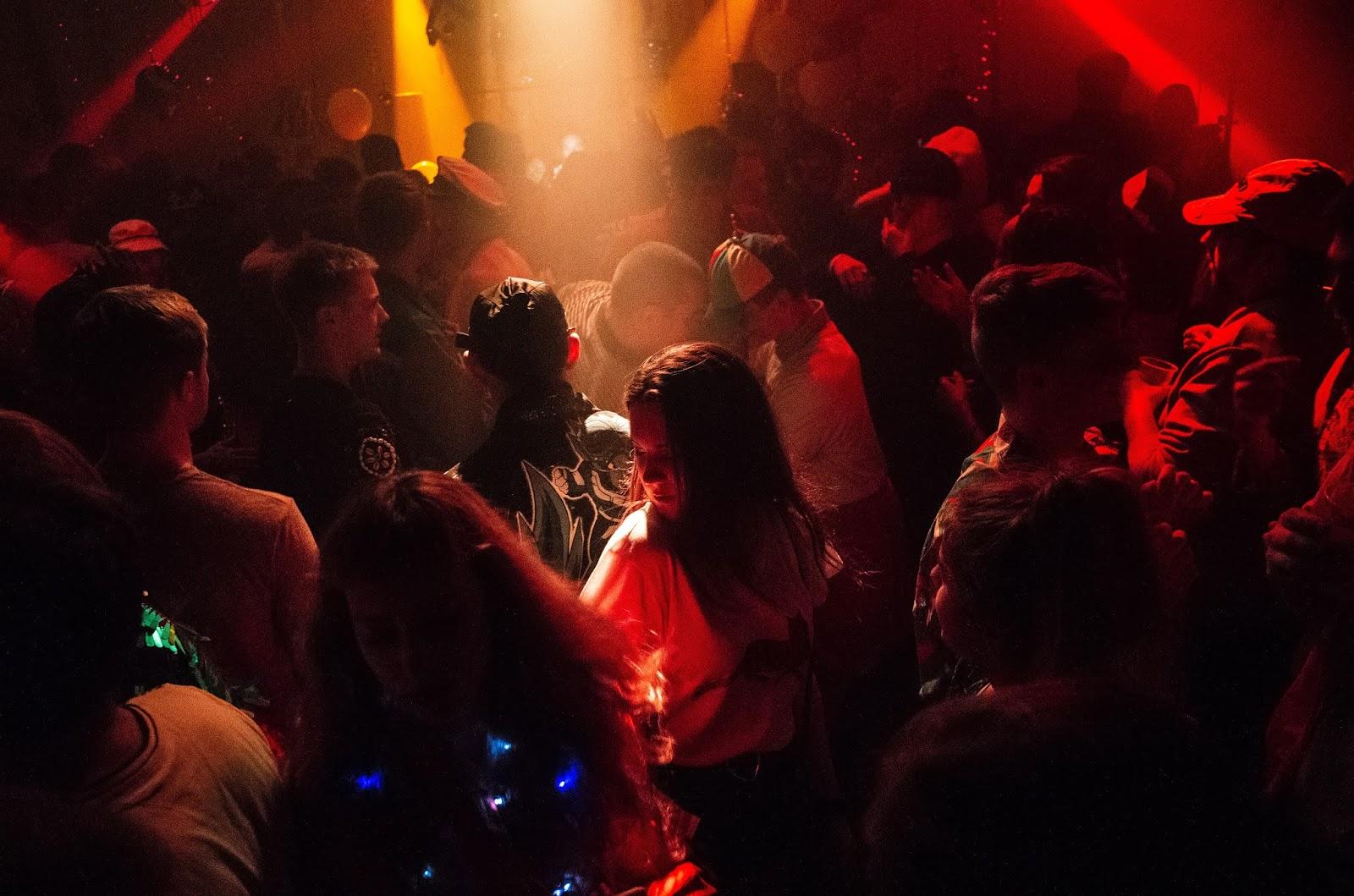 """Κορονοϊός: Αφορά και τα μπαρ της Ξάνθης το """"λουκέτο"""" μετά τα μεσάνυχτα"""