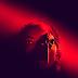 Película: Believer ▶Horror Hazard◀