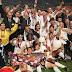Menengok Kembali Real Madrid Era Presiden Lorenzo Sanz