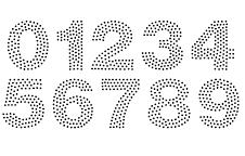 Types of Numbers in Hindi - संख्याओं के प्रकार