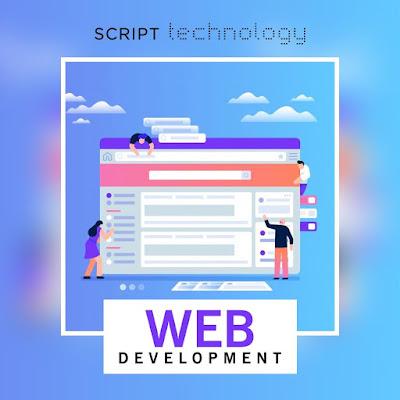 WordPress Development Company in Delhi NCR