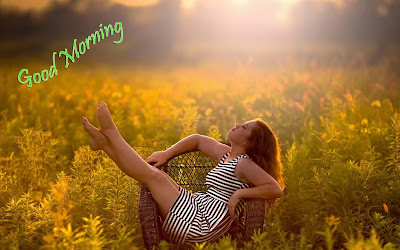early-morning-enjoy-in-farm-good-morning