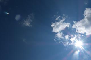 jax sun