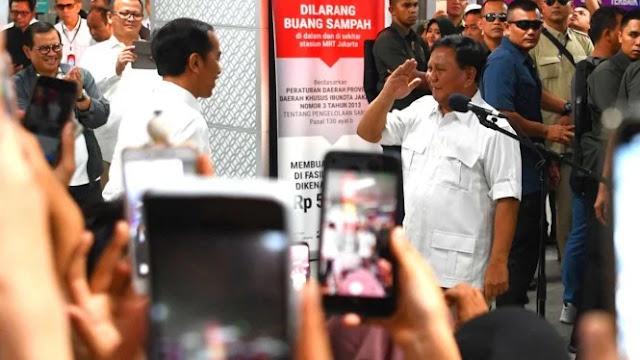 https://www.indonesiakini.online