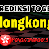 Bocoran Keluaran Togel Hongkong 18-10-2020