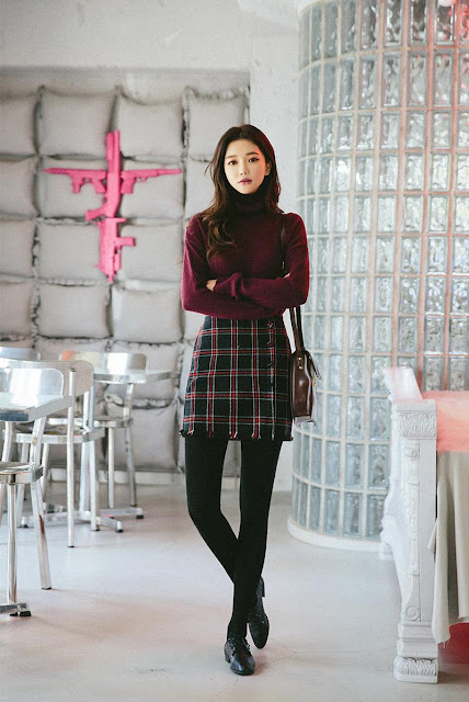 2 Seo Sung Kyung - very cute asian girl-girlcute4u.blogspot.com