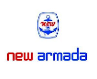 Lowongan Kerja PT Mekar Armada Jaya Terbaru April 2020