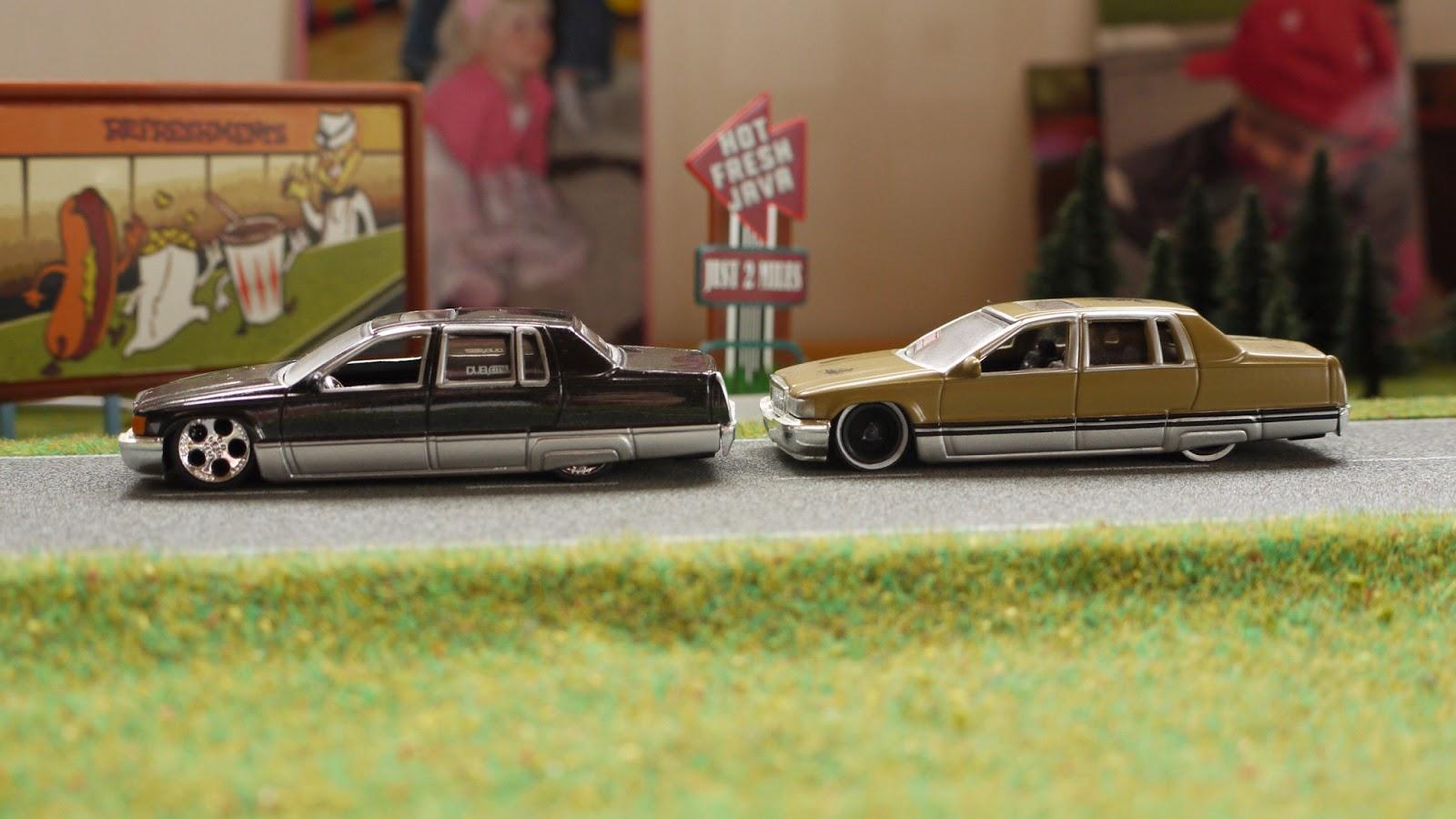 Diecast Cars 164 Modellautos 164 Modellbilar 164
