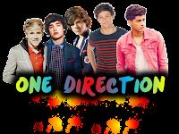 Kumpulan Lagu One Direction Mp3 Terbaru 2017
