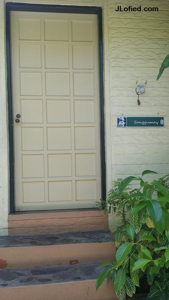 A Superb Discovery in Calamba : R & R Resort and SPA | JLofied